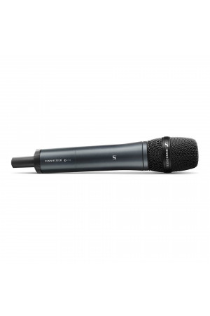 Sennheiser EW135-p G4-B wireless cameraset