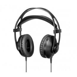 BOYA BY-HP2 headphones