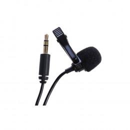 BOYA Lavalier Microphone for BY-WM4 Pro