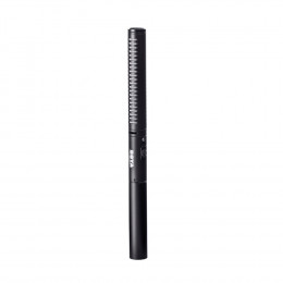 BOYA PVM1000 condensor shotgun microphone