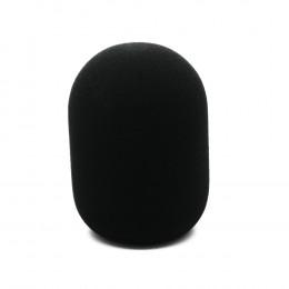 FC2103 black