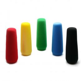 FC3201 colored