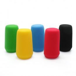 FC4102 colored