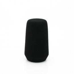 FC4102 black