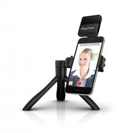 IK iKlip Grip smartphone holder