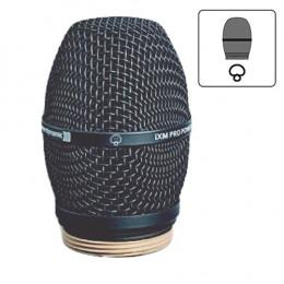 YT5031 iXm PREMIUM Supercardioid microphone head (BeyerDynamic)