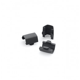 Mika YT3220 Cable Clamp for Monitor Arm