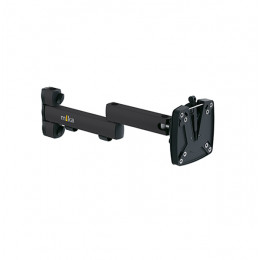 Mika YT3628 Monitor Arm SL black