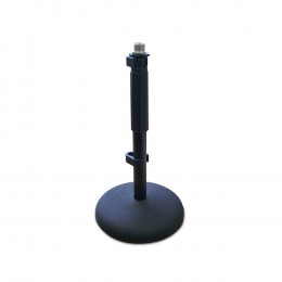 RODE DS1 microphone table stand