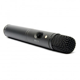 RODE M3 condensator microphone