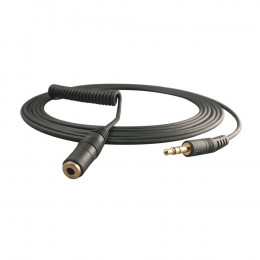 RODE VC-1 extension cable