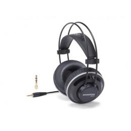 Samson SR990 Over-Ear Headphones