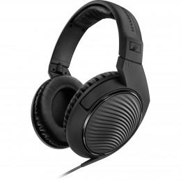 Sennheiser HD200 PRO headphone