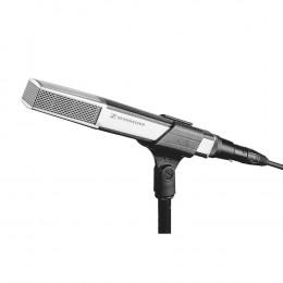 Sennheiser MD441-U dynamic studio microphone