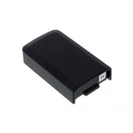 Sennheiser BA 20 battery pack for AVX microphones