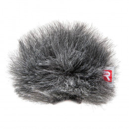 Shure AMV88-FUR Rycote Windjammer for MV88 and MV88+
