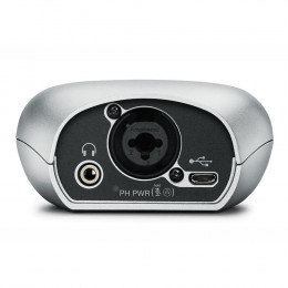 Shure Motiv MVi Digitale Audio interface