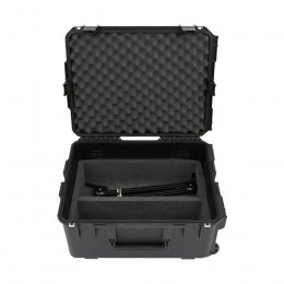 SKB 3I-2217-10-RCP RodeCaster Pro case