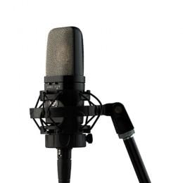 Warm Audio WA-14 condensator microfoon