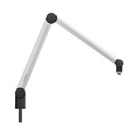 Mika microphone arm