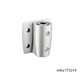 Mika YT3214 - Wall Bracket