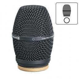 YT5021 iXm PREMIUM Cardioid microphone head (BeyerDynamic)