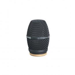 iXm YT5011 PREMIUM Omni-directional microphone head (BeyerDynamic)
