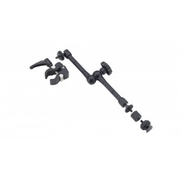 ZOOM HRM-11 Handy Recorder Mount (11 inch)