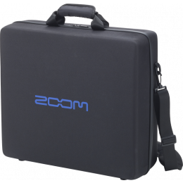 ZOOM CBL-20 beschermtas voor ZOOM l-20 of L-12