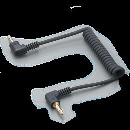 ZOOM SMC-1 stereo mini cable