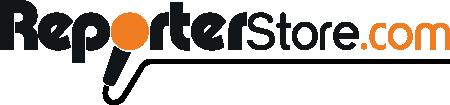 Reporterstore.com